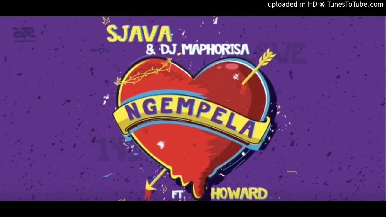 Image result for Sjava and Dj Maphorisa