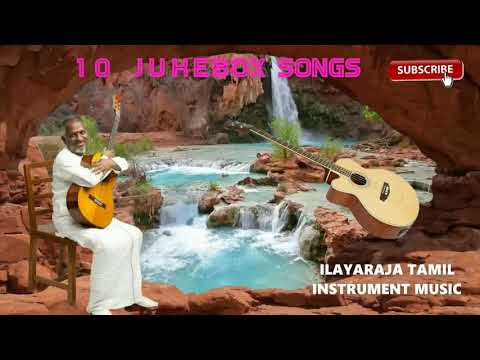 tamil-film-songs-instrumental-melody-hits-of-ilayaraja-|-melody-instrumental-|-tamil-songs.....