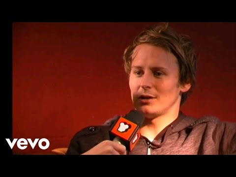 Ben Howard - Toazted Interview 2011 (part 3) streaming vf