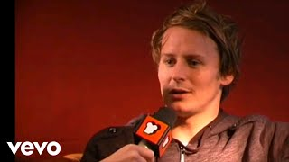 Ben Howard - Toazted Interview 2011 (part 3)