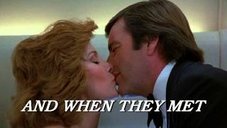 Bobbing Along Goes Hart to Hart - Promo Trailer
