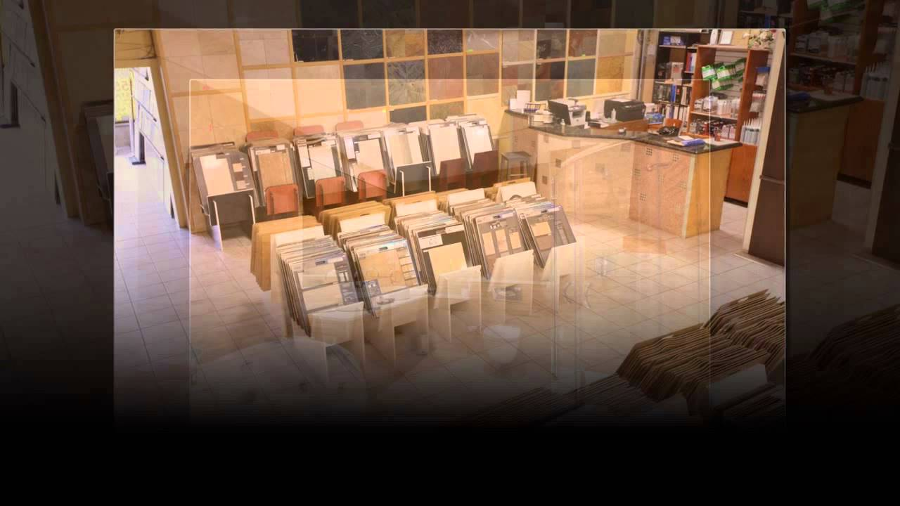 Ceramic Tile World: One of the best tile stores in Toronto ...