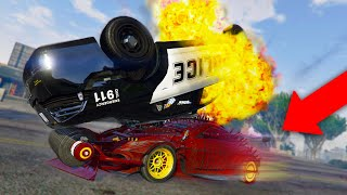 the-best-car-in-grand-theft-auto-5-gta-5-thug-life-297