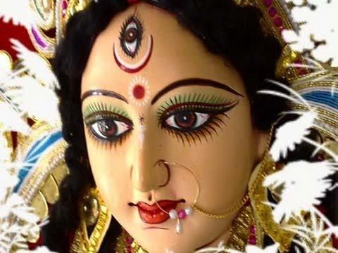 Darshan Karungi Maiya | दर्शन करुँगी मैया | Jai Kalka Maa | Lajwanti Pathak | Hindi Mata Bhajan