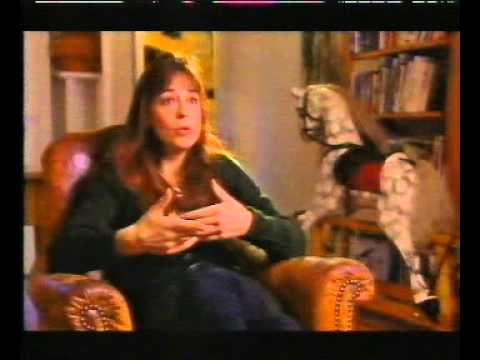 Bookmark - Mervyn Peake (BBC 1998)