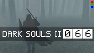 Dark Souls 2 Let