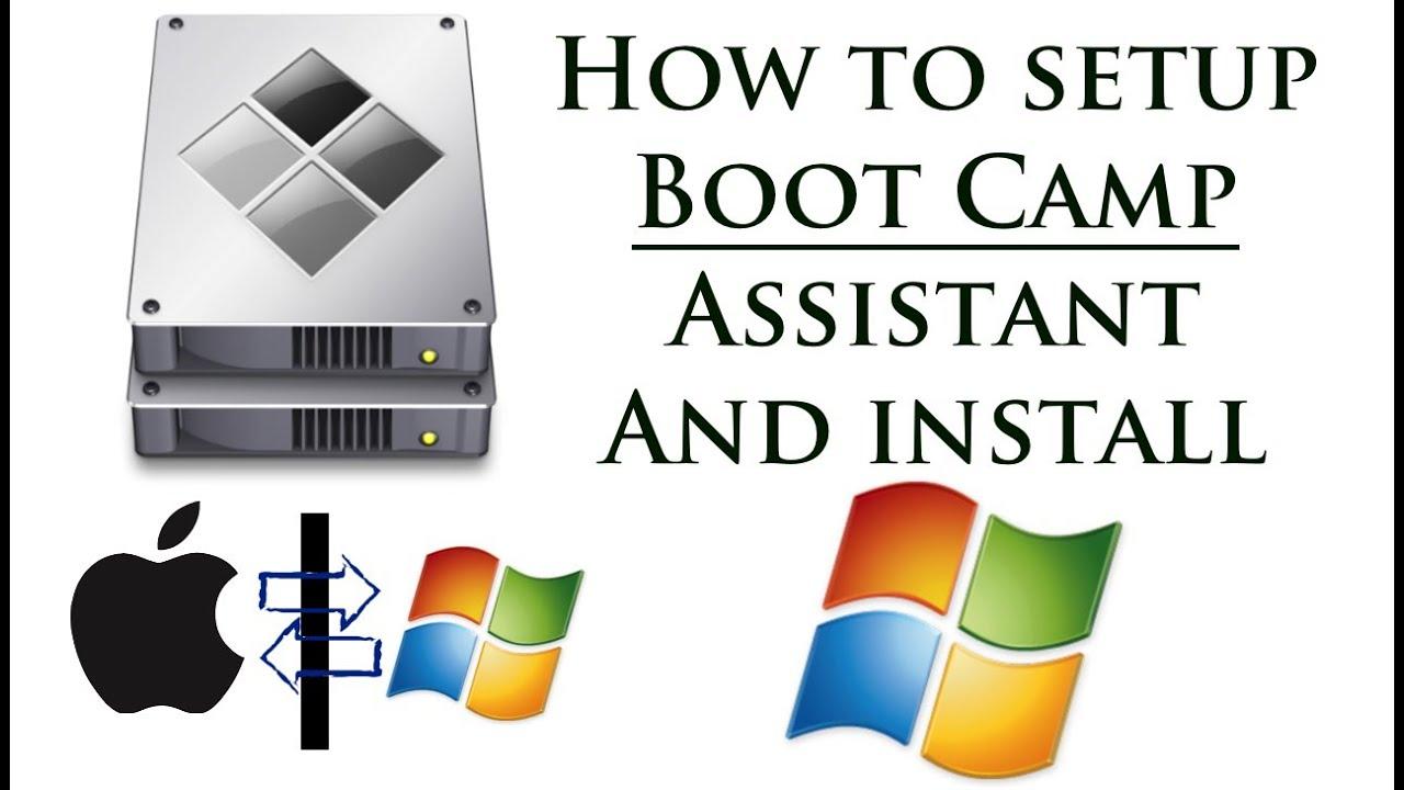 Apple adds win 7 bootcamp compatiblility austin macworks.