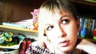 La mia bellissima figlia Noemi Thumbnail