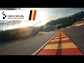 RaceRoom | VRTM - #1 Spa-Francorchamps