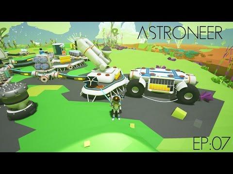Truck Building & Design - Gameplay #7