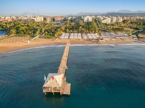 alva-donna-beach-resort-comfort-hotel-side-in-turkey