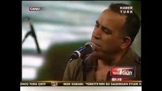 Haluk Levent - Elfida Video