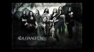 Flute cover Elembivos - Eluveitie (by Blikia Windspirit)