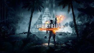 Wie installiert man Battlefield 4 Community Operations