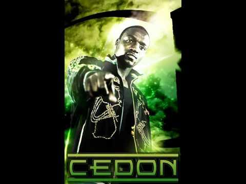Akon   Burn That Bridge FULL VERSION   HQ   2011! +MP3 Download!    YouTube