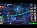 MEDOK JAWA Mobile Legends: Bang Bang