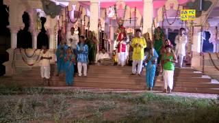 Vitthalachya Payi Dhara Vitthal Abhang Pt. Bhimsen Joshi.mp3