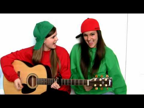 Christmas Dont Be Late - Alvin and the Chipmunks