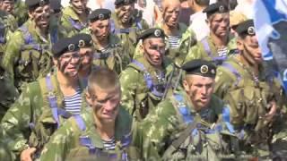 россия сша 2013 если завтра война wmv