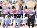 Fashion Nova Haul! Compritas de Ropa y Zapatos!
