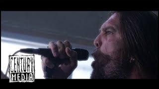 BONDED - Je Suis Charlie (OFFICIAL VIDEO)