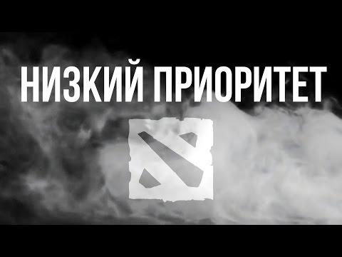 Metro Last Light скачать через торрент на русском