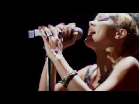 Anna Tsuchiya - Kuroi Namida (Epic Performance)