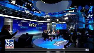 The Five 2/26/20 FULL | Breaking Fox News February 26, 2020