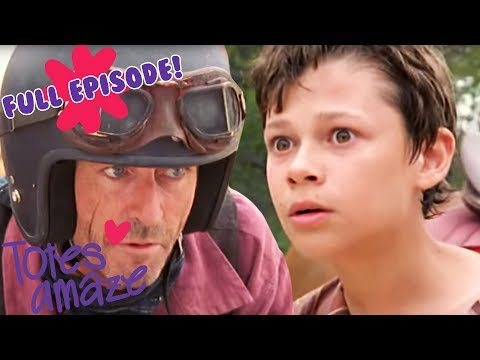 It's A Rough Reception At Eden Beach! | Snobs S1 EP1 | Teen Drama Full Episodes