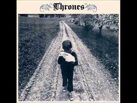   Thrones - Algol  