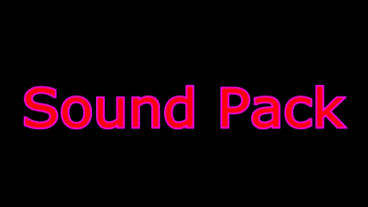 Digital Text Typing / Sound Effects Sale / Royalty Free