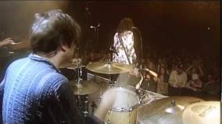 Big Head Todd and The Monsters - Resignation Superman (Live at the Fillmore Auditorium)