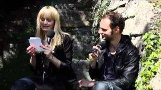 Interview d'Arnaud Witomski - Avril 2011 - (part 5)