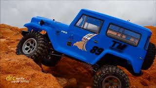 test rgt crawler to the limit