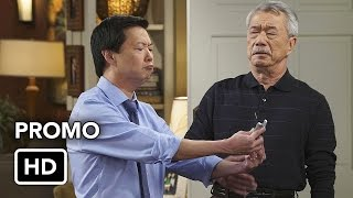 "Dr. Ken 1x13 Promo ""D.K. and the Dishwasher"" (HD)"
