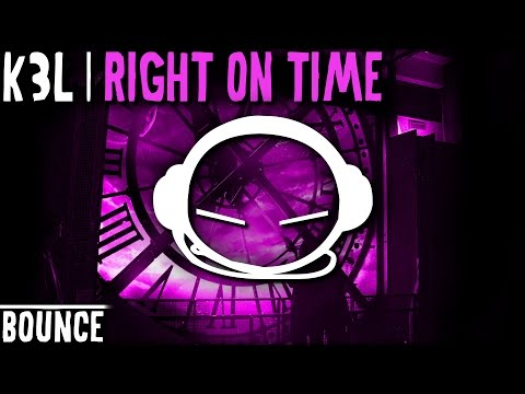 K3L - Right On Time