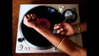 Ali & Mode - Uus Hitti feat. Raimo