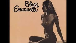 Nico Fidenco ‎– Original Motion Picture Soundtrack 'Black Emanuelle'