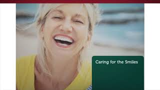 Carlsbad Dental Care : All On 4 Dental Implants