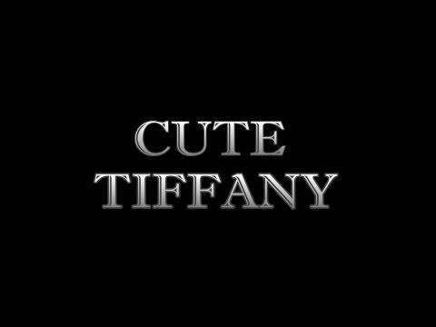 Свадебные платья | Коллекция свадебных платьев Diamond | CUTE TIFFANY