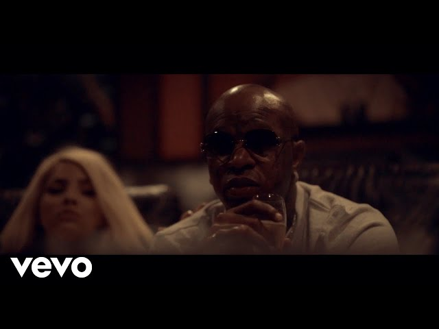 Birdman - Plaques ft. Young Greatness