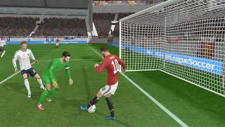 Dream League Soccer 2018 Best Goals thumbnail