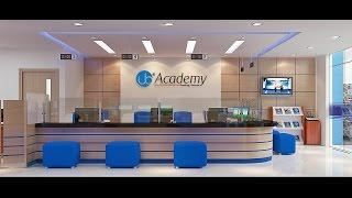 Nội dung chi tiết Chương trình EasyBankers tại UB Academy