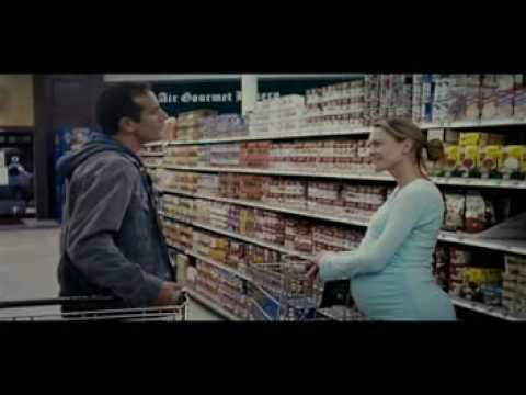 Nine Lives (2005) - Clip 4 of 14 / film starring Robin Penn, Glenn Glose, Sissy Spacek, etc.
