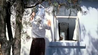 Огни притона (2011) Фильм. Трейлер HD