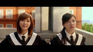 Video Film China Komedi Romantis - Girls Gui Mi Full Movie Bahasa Indonesia and Inggris download MP3, 3GP, MP4, WEBM, AVI, FLV November 2018