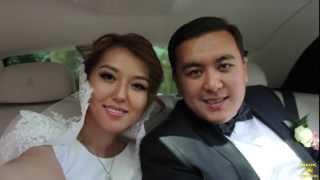 Шикарная Свадьба в Алматы(Профессиональная студия по организации мероприятий в Алматы