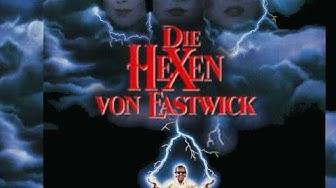 Die Hexen Von Eastwick Stream