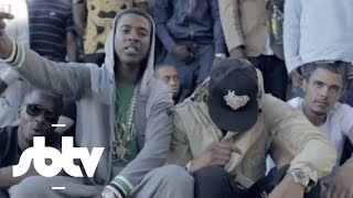Nines | Money On My Mind [Music Video]: SBTV(Nines is back on SBTV with yet another epic visual from Morgan Keyz,