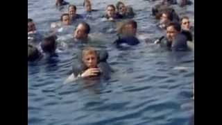Mision Tiburon (Velocidad De Crucero) (Mission of the Shark ) (Robert Iscove, 1991)